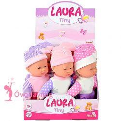 Laura Tiny bébi baba