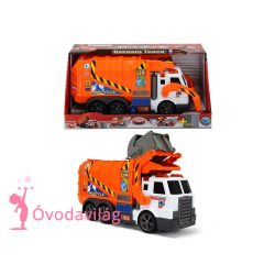 Kukásautó-Dickie toys