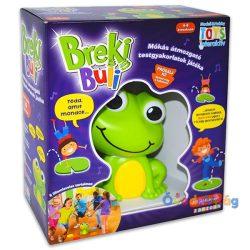 breki Buli társasjáték-ovodavilag.hu