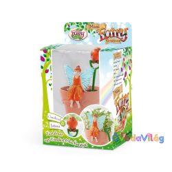 My Fairy Garden Mini virágcserép-ovodavilag.hu