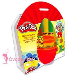 Play-Doh Kreatív készlet