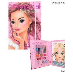 TopModel Make-Up Studió-ovodavilag.hu