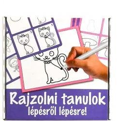 Rajzolni-tanulok-keszsegfejleszto-jatek-cicas