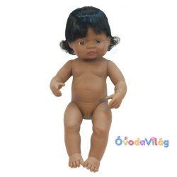 Baba latin amerikai lány hajas -ovodavilag.hu