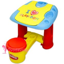 Play-Doh Első íróasztalom
