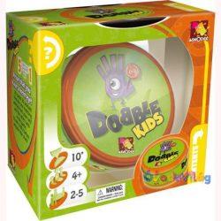 Dobble Kids társasjáték-ovodavilag.hu
