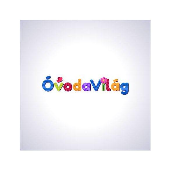 8b136ffac9 Golyovezeto_bohocos_kicsi-ovodavilag.hu.jpg?time=1559742361