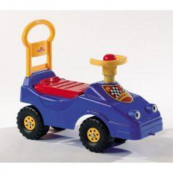 Bébi taxi