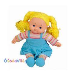 Simba Rongybaba kék Cheeky Dolly