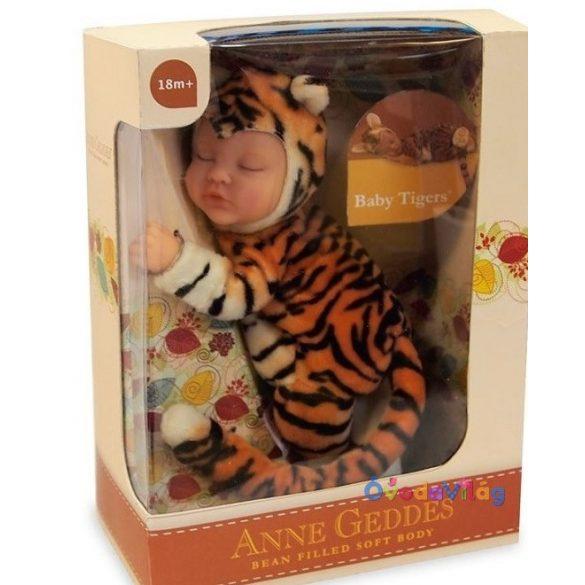 Anne Geddes baba-Tigris - Óvodavilág 6e94edc1fa