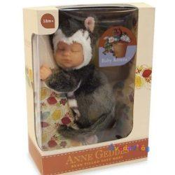 Anne Geddes baba- cica