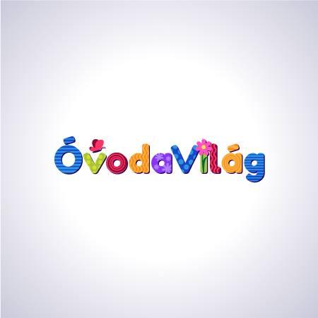 cb1ed25632 Club 2% logikai játék Piatnik-ovodavilag.hu