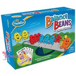 Balance Beans logikai játék