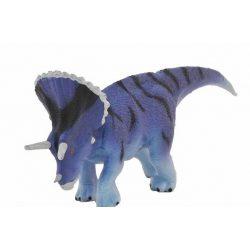 Dínó Triceraptos
