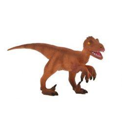 Dínó Velociraptor