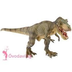 Dínó Tyrannosaurus
