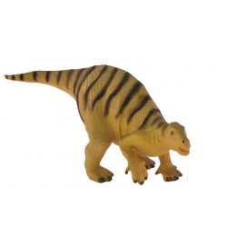 Dínó Scelidosaurus