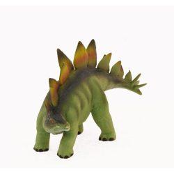 Dínó Stegosaurus