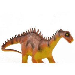 Dínó Diplodocus