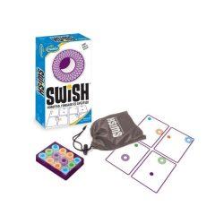 Swish kártyajáték