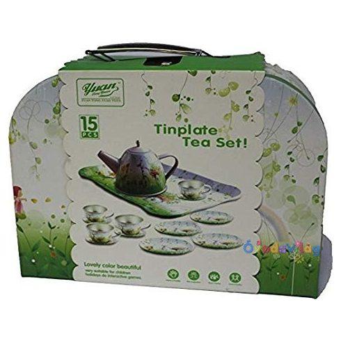 Tea szett bőröndben-ovodavilag.hu
