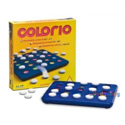 Colorio társasjáték-ovodavilag.hu
