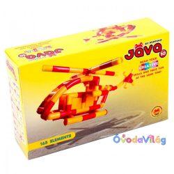 Java 10 epitojatek