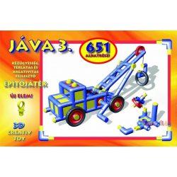 Java 3 epitojatek-ovodavilag.hu