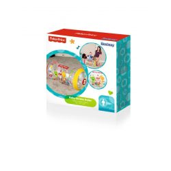 Fisher-Price Bébi henger