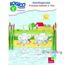 Logico Piccolo 20-as számkör 2. rész-ovodavilag.hu