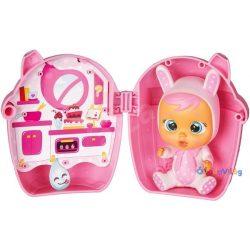 Cry Babies: Varázskönnyek meglepetés baba