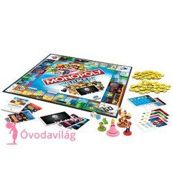 Monopoly Gamer társasjáték-Hasbro