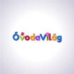 Fisher-Price rakosgatós kroki