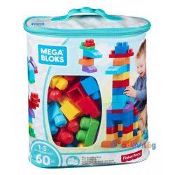Mega Bloks nagy klasszikus építőcsomag