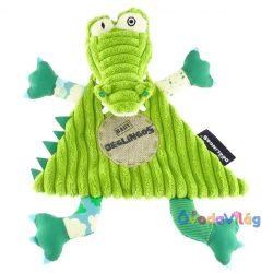 Szundikendő - ALIGATOS, az aligátor-ovodavilag.hu