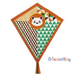 Sárkány - Panda -ovodavilag.hu