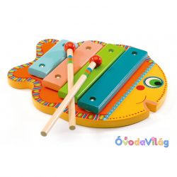 Xilofon játék hangszer-ovodavilag.hu