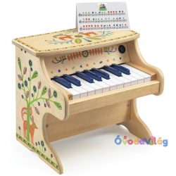 Zongora -ovodavilag.hu
