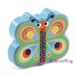 Pillangó marakas -ovodavilag.hu