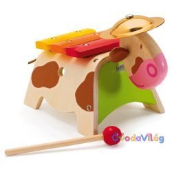 Xilofon - Doremi the cow -ovodavilag.hu