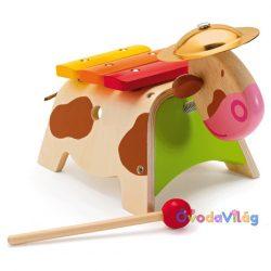 Xilofon - Doremi the cow -ovodavilag.hu