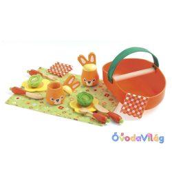 Piknik kosár -ovodavilag.hu