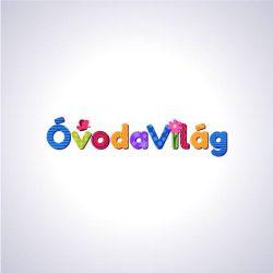 Modern babaház-Djeco