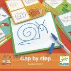Rajzolás és kellékei - Kreatív játékok - Játék kategóriák - Óvodavilág 8331fed67a
