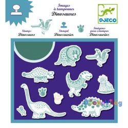 Nyomdakészlet-Dinoszauruszok-ovodavilag.hu