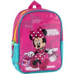 Minnie hátizsák