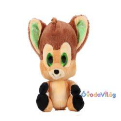 Csillogó szemű Bambi Disney-ovodavilag.hu