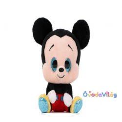 Csillogó szemű Mickey egér Disney-ovodavilag.hu