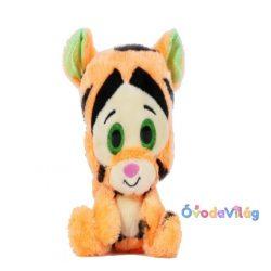 Csillogó szemű Tigris plüss Disney-ovodavilag.hu