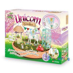 My Fairy Garden Unikornis kert-ovodavilag.hu